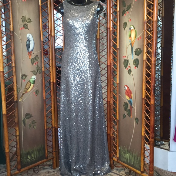 house of wu Dresses & Skirts - All occasion or prom, cruise wear